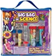 Be Amazing Toys Big Bag Of Science +70 Activities