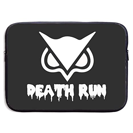 Amazon com: Cheny Gmod Deathrun Funny Moments Vanoss Gaming