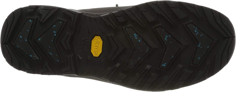Lowa Nabucco Evo GTX Chaussures de Randonn/ée Hautes Homme