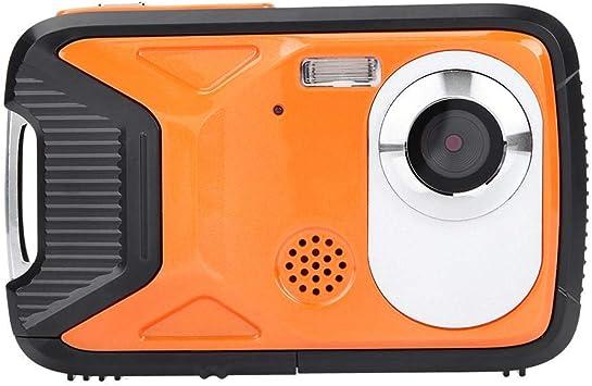 Cámara digital, Cámara de video antivibración con pantalla TFT HD ...