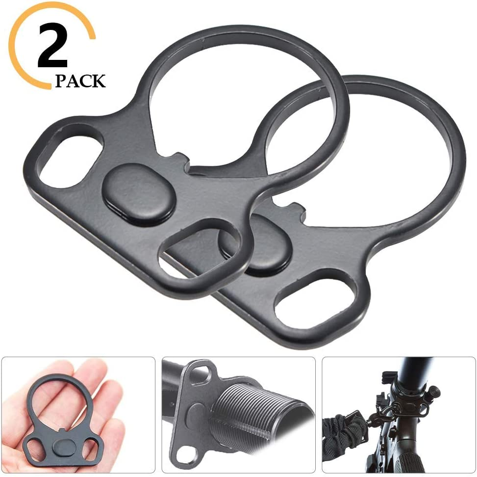 Profession Outdoor Sports Tool Accessories