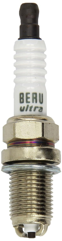 BERU Z145 Bougie dAllumage Set de 10