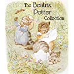The Beatrix Potter Collection | Beatrix Potter