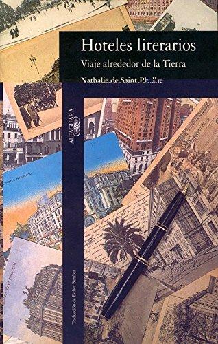 Libros clásicos de geografía y viajes (índice en el primer post) - Página 2 61vBs9Ut3NL