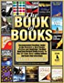 Book of Books: The Continuously Updated Book Guide (Good Reads 1)