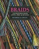 Braids, Rodrick Owen, 1893063089