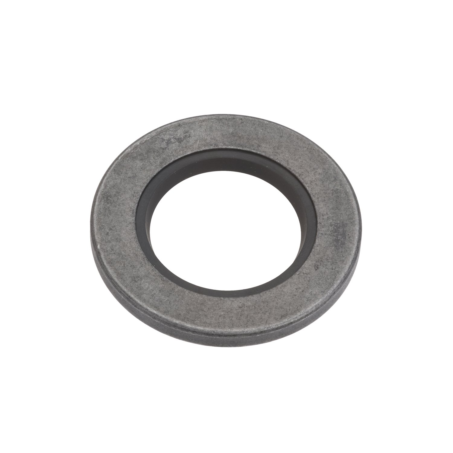 National 41461S Oil Seal