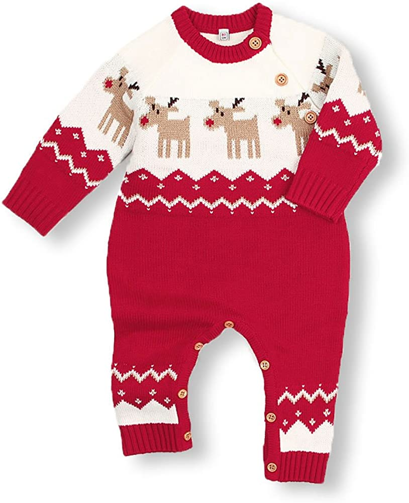 Baby Jumper Baby Boy Sweater Baby Girl Sweater SR Christmas List Baby Sweater Baby Sweatshirt