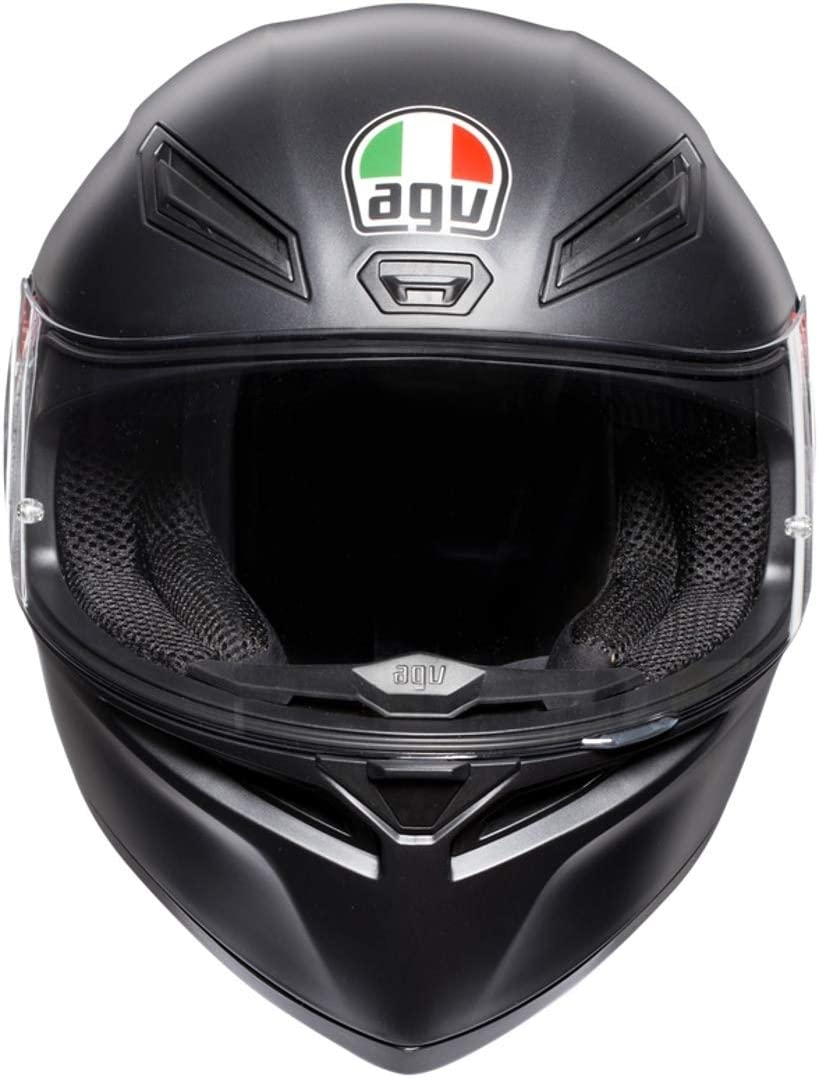 AGV K1 E2205 Solid