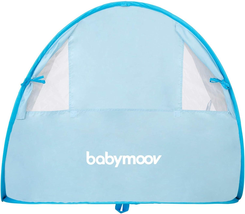 Babymoov A038209 Tienda anti-uv alta protecci/ón 50+