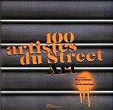 100 artistes de Street Art