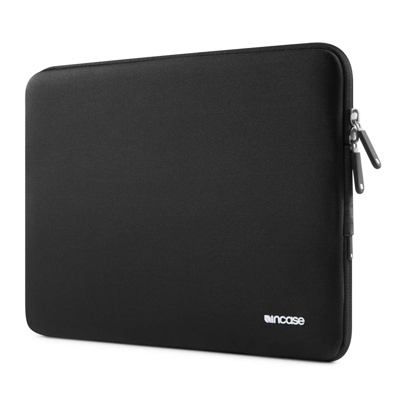 Neoprene Pro Carrying Case (Sleeve) for 13'' MacBook Air, MacBook Pro, MacBook Pro (Retina Display) - Black
