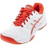 ASICS Women's Gel-Dedicate 6 Tennis Shoes