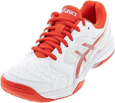 Gel-Dedicate 6 Tennis Shoes