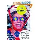 Sore Winners: American Idols, Patriotic Shoppers, and Other Strange Species in George Bush's America