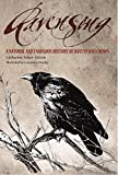 img - for Ravensong: A Natural And Fabulous History Of Ravens And Crows by Catharine Feher-Elston (2005-01-13) book / textbook / text book
