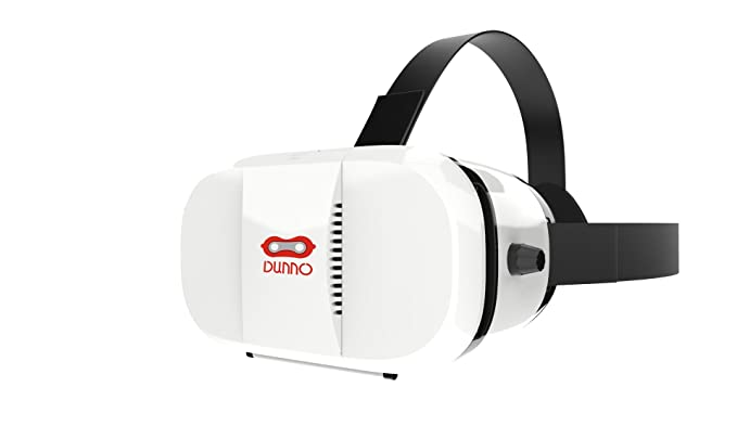 23200cd92245 Upgraded and Much Lighter Version 3D Virtual Reality Headset VR 3D Glasses  for iPhone 6s