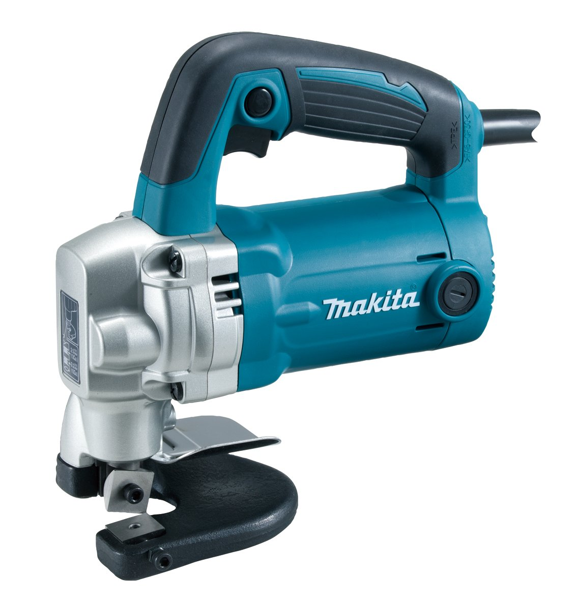 Makita JS3201 10-Gauge Shear by Makita