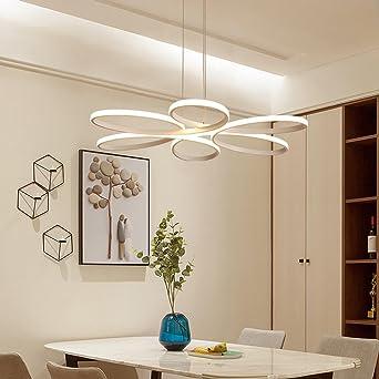 Henley LED Pendelleuchte Modern Beleuchtung Hängelampe ...