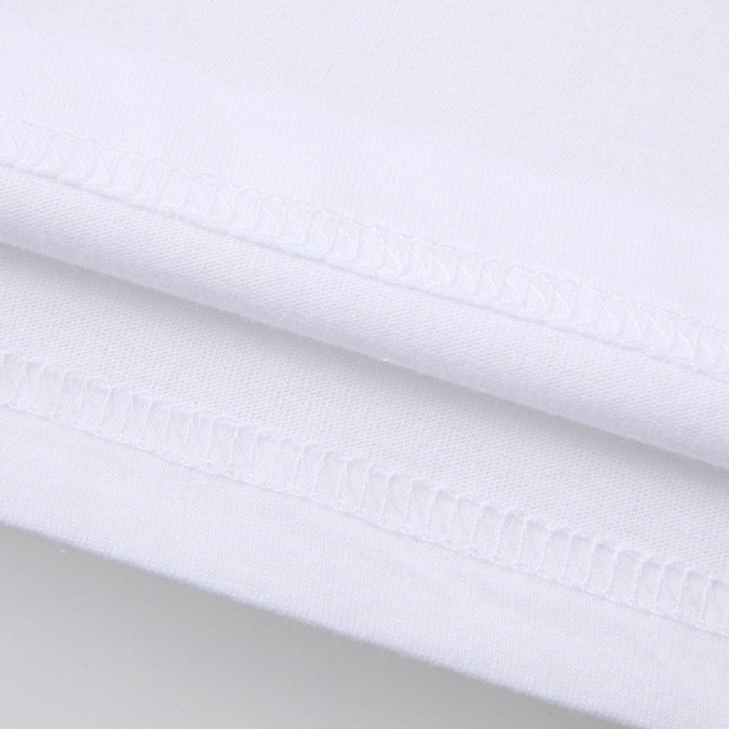 Angebote Deals,Herren T-Shirt Ronamick Katzen M/änner Druck Tees Shirt Kurzarm T Shirt Bluse Runde Kragen