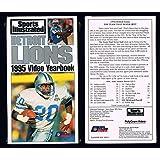 Detroit Lions 1995
