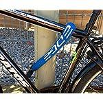 Edge-Lucchetto-per-Bicicletta-Granito-Lucchetto-a-Catena-con-Catene-in-Acciaio-per-Bicicletta-e-Moto-6-mm