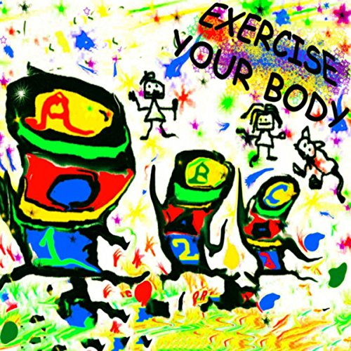 Stream or buy for $9.49 · Exercise Your Body