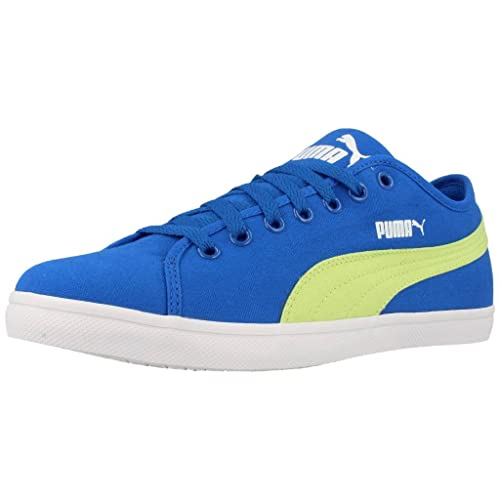 scarpe marca puma
