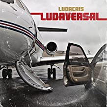 Ludaversal [Deluxe Edition][Explicit]