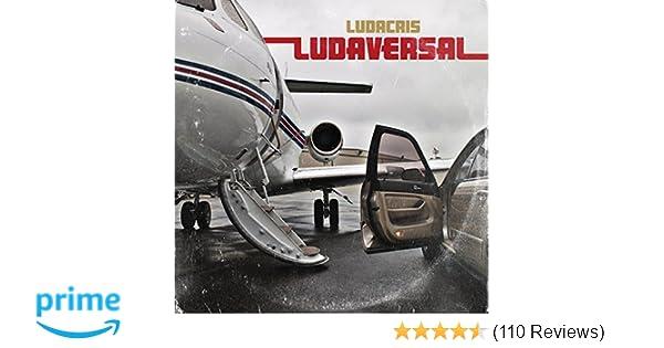 ludacris ludaversal album download free