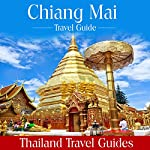 Chiang Mai Travel Guide |  Thailand Travel Guides
