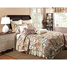 Amazon.com: Ivy Hill Home : ivy hill quilts - Adamdwight.com