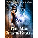 The New Prometheus