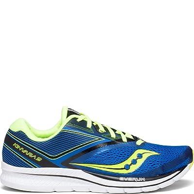 Saucony Men's Kinvara 9 Running Shoe | Running