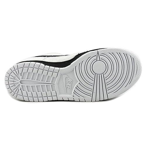 Otoño hombres zapatos/Zapatos de gamuza de registro/Calzado transpirable-C Longitud del pie=25.8CM(10.2Inch) Nike - Dunk Low Prm QS BG - Color: Blanco-Negro - Size: 39.0 zapatos de lona de mujeres/Otoño punk remache zapatos mujer alta/Mayor sigilo zapatos-B Longitud del pie=22.8CM(9Inch) Zapatos casuales de damas en primavera/Baja cuadrada plana en zapatos cómodos haba-B Longitud del pie=22.8CM(9Inch) WLJSLLZYQ Otoño Invierno Zapatos de Frijol/Añadir Zapatos de cachemira Los Hombres/Versión Coreana de La Tendencia de Los Zapatos Ocasionales-E Longitud del Pie=24.8CM(9.8Inch) AW2JQ6wHw