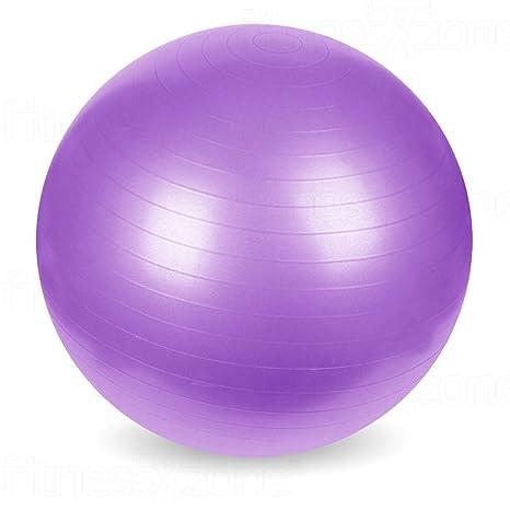 exercisegym, Yoga, parto, embarazo bola pelotas de pilates ...
