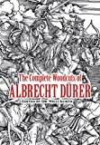 The Complete Woodcuts of Albrecht Dürer (Dover Fine Art, History of Art)