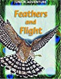 Features and Flight, Robert Coupe, 1590841646