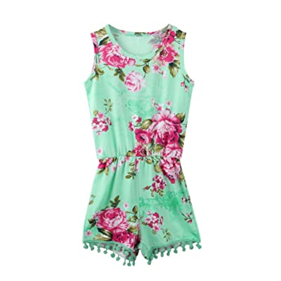 fba7b513d Dresses