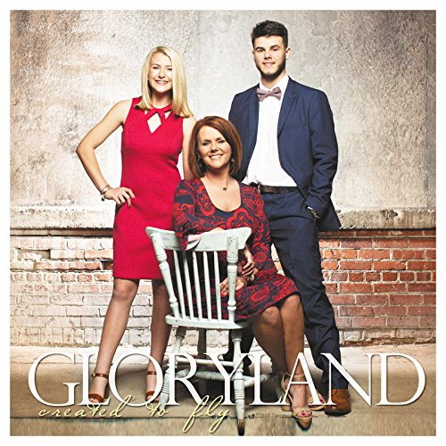Gloryland - Gloryland 2018