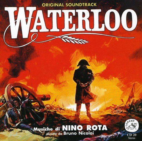 Waterloo - Waterloo Stores