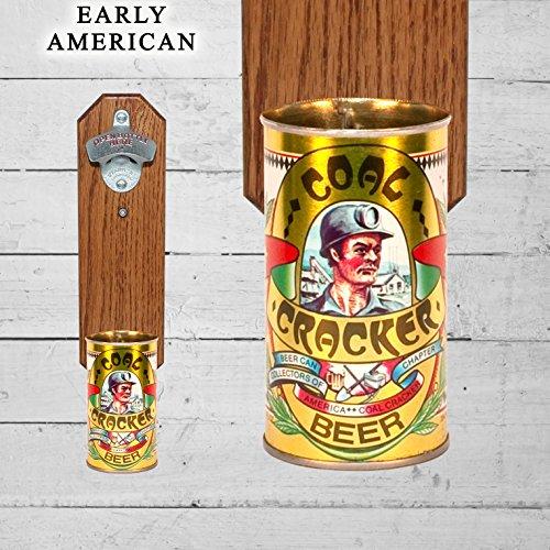 beer crackers - 4