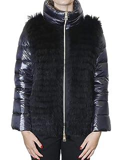 Clothing Herno Jacket Wrap Amazon co Puffer uk wgpYYHxq6