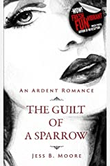 The Guilt of a Sparrow Paperback