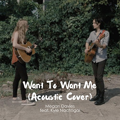 want-to-want-me-feat-kyle-nachtigal-acoustic-cover
