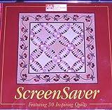 30 Inspiring Quilts-screensaver.