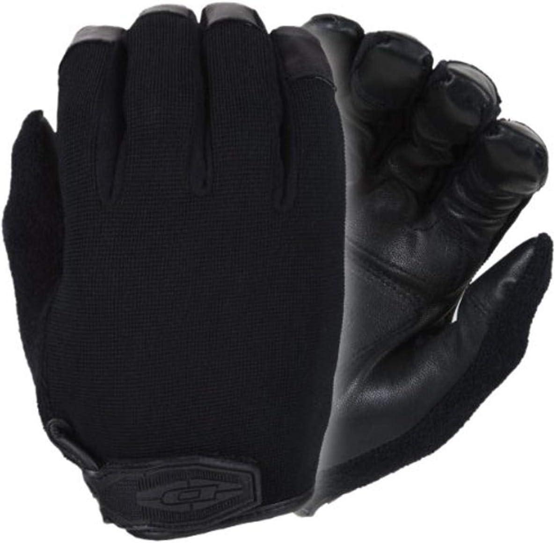 Damascus X4XL Max 81% OFF Law Enforcement PR Glove Max 49% OFF Black XL
