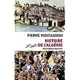 HISTOIRE DE L'ALGÉRIE N.É.