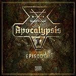 Elixir (Apocalypsis 1.06) | Mario Giordano