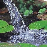 OASE BioSmart 10000 Pond Filter